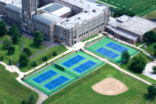 2013 City College DSC_0011-3