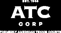 ATC CORP